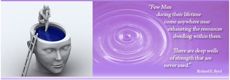 hypnotherapy image